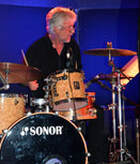 Rex Carter Drums SOUL'D